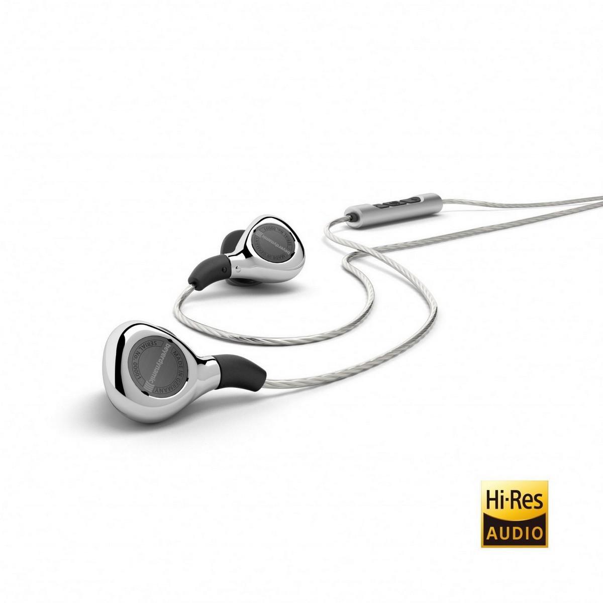 Beyerdynamic Xelento Remote Fülhallgató – Audiophile Szalon – Exkluzív HiFi-  és Házimozi rendszerek 902251c8dc