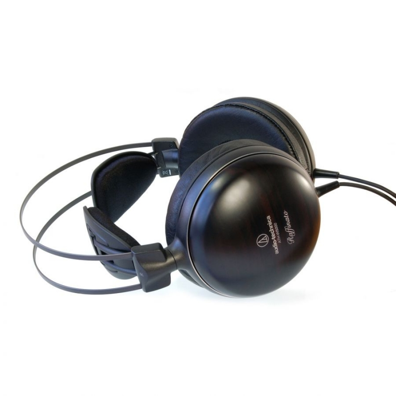 """Audio-Technica ATH-W5000 """"Raffinato""""Hi-End Fejhallgató – Audiophile Szalon  – Exkluzív HiFi- és Házimozi rendszerek c9d5d00eda"""