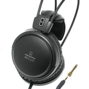 Pryma Fejhallgató Kábel – Audiophile Szalon – Exkluzív HiFi- és ... 42571084c8