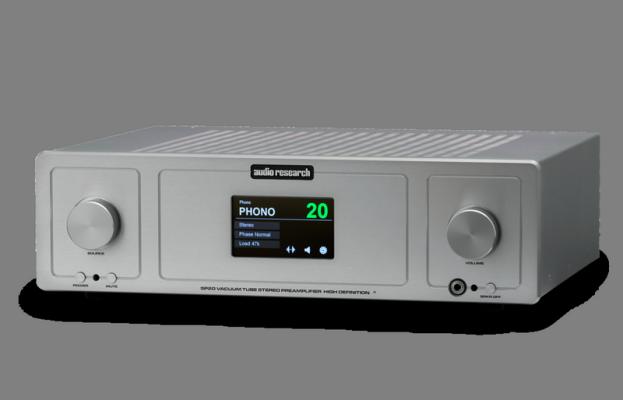 Tesztek – Oldal 12 – Audiophile Szalon – Exkluzív HiFi- és