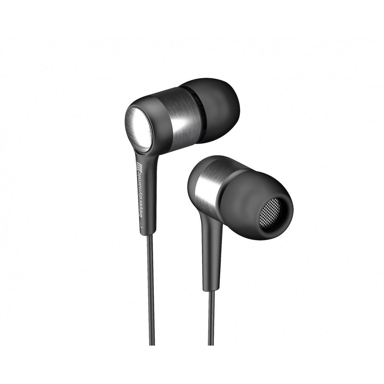 Beyerdynamic Byron Android Fülhallgató – Audiophile Szalon – Exkluzív HiFi-  és Házimozi rendszerek 3913db7c6e