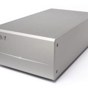Termékek – Oldal 117 – Audiophile Szalon – Exkluzív HiFi- és Házimozi  rendszerek 6bf6e14309