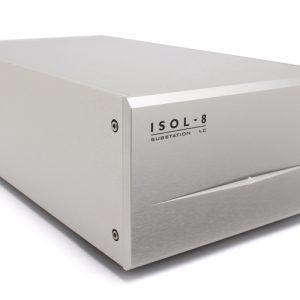 Isol-8