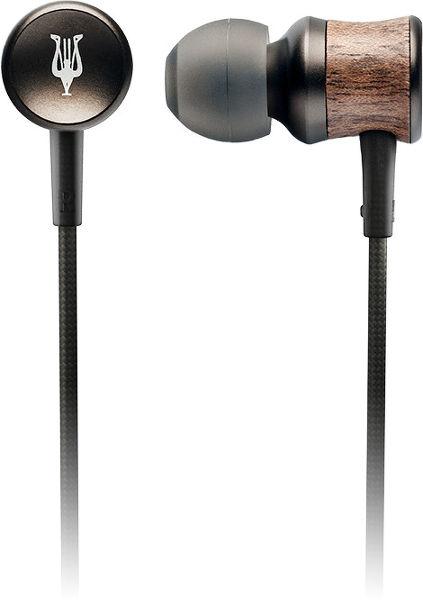 Meze Audio 12 Classics in-ear fülhallgató – Audiophile Szalon ... 93ab27461a