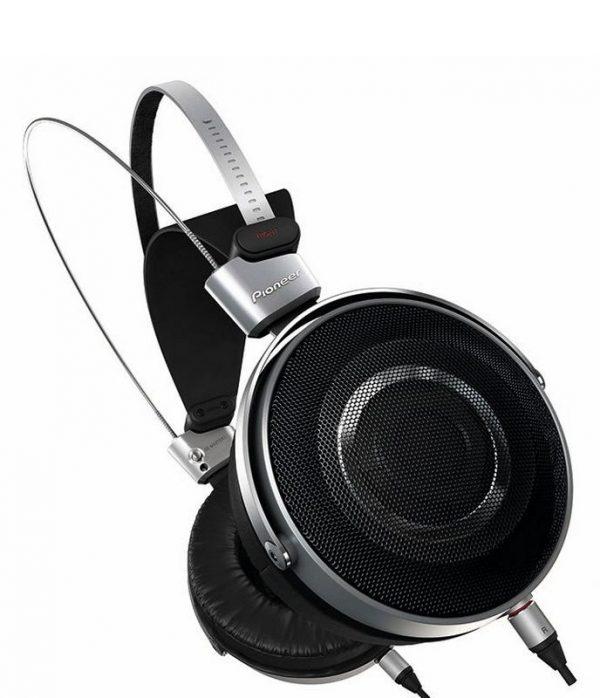 Pioneer SE-MASTER1 fejhallgató – Audiophile Szalon – Exkluzív HiFi ... 4adc288f8d
