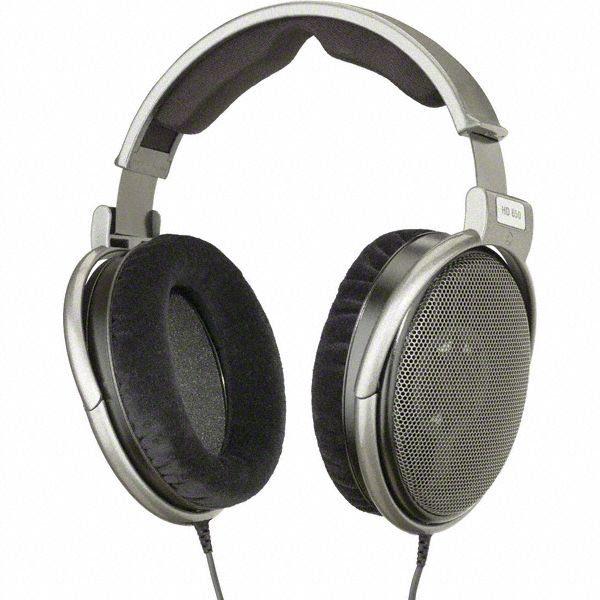 Sennheiser HD 650 Fejhallgató – Audiophile Szalon – Exkluzív HiFi- és  Házimozi rendszerek f3a29d3fcf