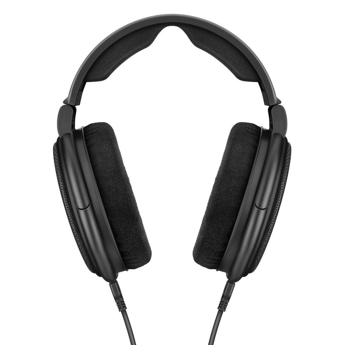 Sennheiser HD 660S Fejhallgató – Audiophile Szalon – Exkluzív HiFi- és  Házimozi rendszerek 68d2b9673f