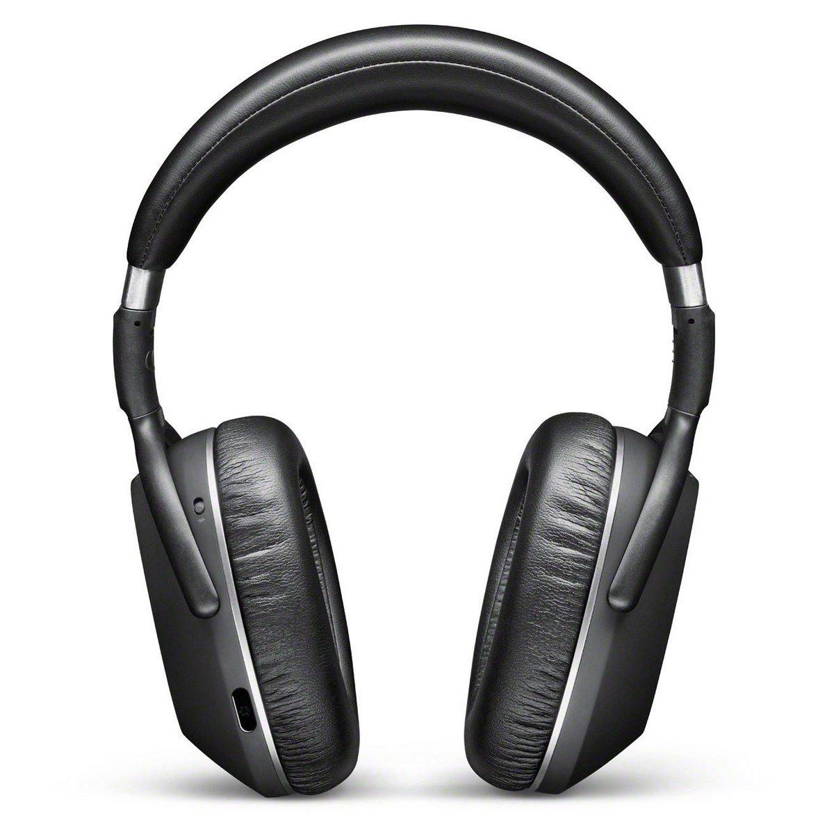 Sennheiser PXC 550 Wireless Fejhallgató és Headset – Audiophile Szalon – Exkluzív  HiFi- és Házimozi rendszerek c87c87431f