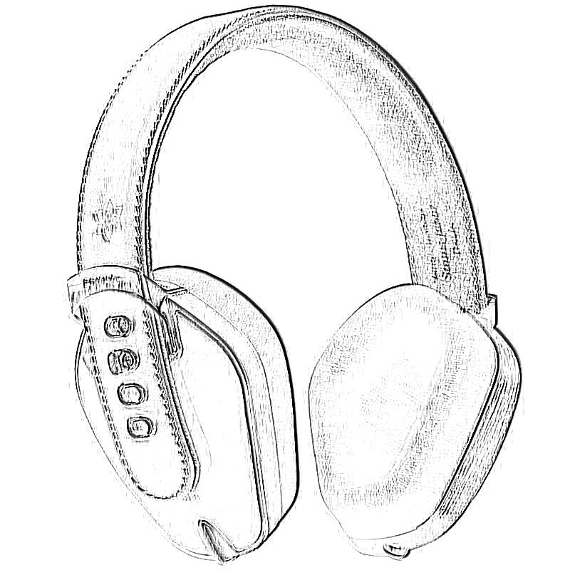 Sonus Faber Pryma Zárt Fejhallgatók – Audiophile Szalon – Exkluzív HiFi- és  Házimozi rendszerek 8f1f230179