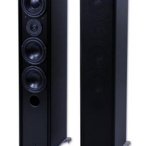Audiophile – Oldal 9 – Audiophile Szalon – Exkluzív HiFi- és Házimozi  rendszerek bfcff4d0ef