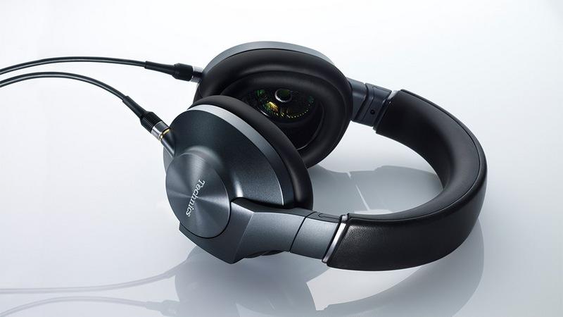 Technics EAH-T700 Fejhallgató – Audiophile Szalon – Exkluzív HiFi- és  Házimozi rendszerek a8ccf9d0ce