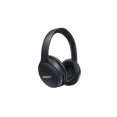 BOSE SoundLink AE II fejhallgató fekete – Audiophile Szalon – Exkluzív HiFi-  és Házimozi rendszerek a2462c458b