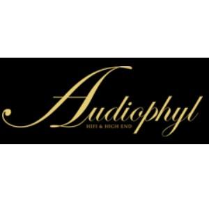 Audiophyl