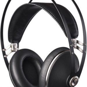 Meze Audio – Audiophile Szalon – Exkluzív HiFi- és Házimozi rendszerek 3906e860b5