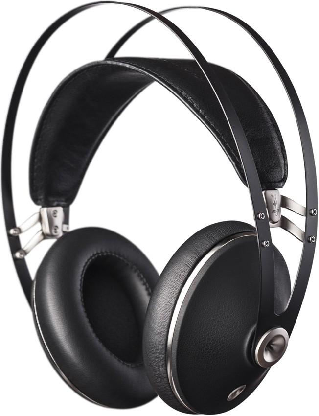 Meze Audio 99 NEO audiofil fejhallgató – Audiophile Szalon ... b4a528f05f