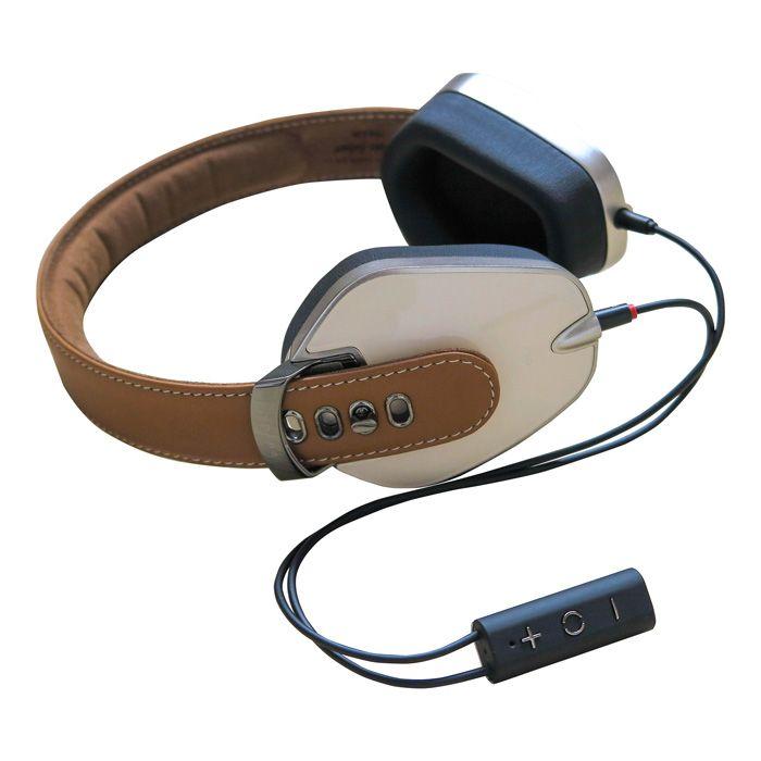 Pryma Air Cable Dedikált Bluetooth Kiegészítő – Audiophile Szalon ... 50ef70d6c3