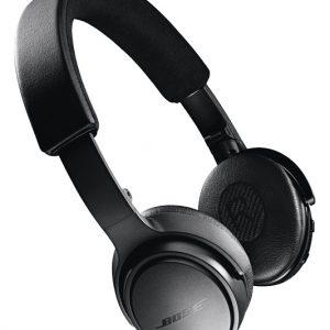Zárt fejhallgatók – Oldal 3 – Audiophile Szalon – Exkluzív HiFi- és  Házimozi rendszerek 6a29d6a6b4
