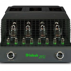 Handmade – Oldal 3 – Audiophile Szalon – Exkluzív HiFi- és Házimozi  rendszerek 6fb2c1c757