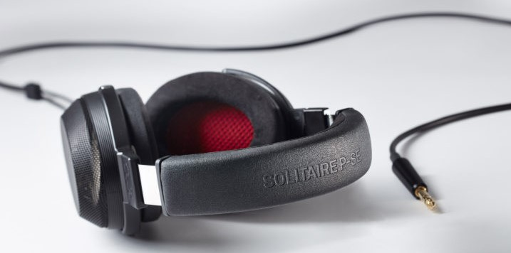 T+A Solitaire P-SE bemutató - Hifi and Music Source